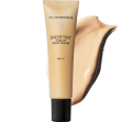 Sheer Tint Moisturiser SPF 15 (30ml) - Dark